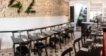 Restaurant 42 Degrés