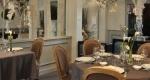 Restaurant Les 3 Rois (Hôtel les 3 Rois)