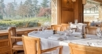 Restaurant Restaurant le 1882 (Golf de la Boulie)