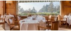 Restaurant Restaurant le 1882 (Golf de la Boulie) Traditionnel Versailles