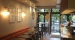 Restaurant Le Val Girard
