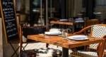 Restaurant L'Etable Saint Germain