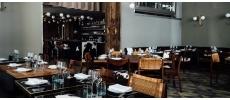 L'Etable Saint Germain Grillade & rôtisserie Paris