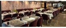 Restaurant Le Gray Paris Traditionnel Paris