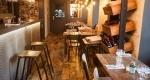 Restaurant Chez Minna