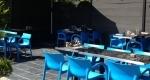 Restaurant Le Vivier - Bistro