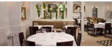 Jérémie Restaurant Bistronomique PARIS