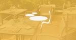 Restaurant Bistro Regent Rubelles