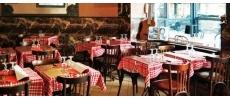 Ristorante Prima Italien Paris