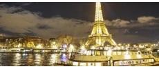 Le Signac Gastronomique Paris