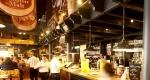 Restaurant Le Comptoir du Malt Noyon