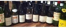 Bottles Worldfood Paris