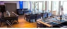 Restaurant La Brasserie (Hôtel Kyriad Villepinte ****) Traditionnel VILLEPINTE CEDEX