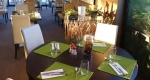 Restaurant Le K