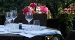 Restaurant Restaurant du Relais de Comodoliac ***
