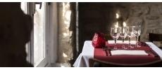 Restaurant Au Cadet de Gascogne Bistrot Paris