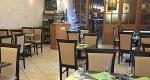 Restaurant Restaurant du Café de la Mairie