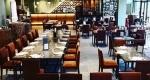 Restaurant Restaurant Comptoir Une Faim d'Apprendre