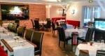 Restaurant La Grange des Halles