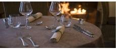 A la Maison Traditionnel Champigny-sur-Marne