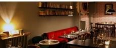 Restaurant L'Aller-Retour Traditionnel paris
