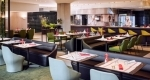 Restaurant Culinaire Bazaar (Pullman Paris Roissy CDG ****)