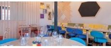 Two Paris Bistronomique Paris