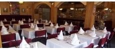 Restaurant L'Etoile de Taroudant Marocain Paris
