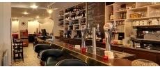 Restaurant Le Mastroquet Traditionnel Paris