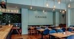 Restaurant C.H.A.N.G