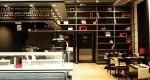 Restaurant Le Café Cubiste