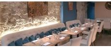 Restaurant A Cursita Corse Paris