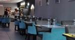Restaurant Al Hamra