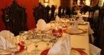 Restaurant Rajpoot