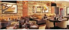 Brasserie des Pins (Les Pins Galants***) Traditionnel Tournefeuille