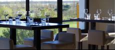 Sadourny Café (Golf Toulouse-Téoula) Traditionnel Plaisance-du-Touch