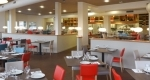 Restaurant Le Clapotis