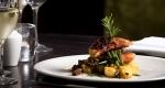 Restaurant Le Rendez-Vous de Mougins