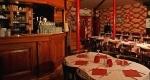 Restaurant La Picoterie