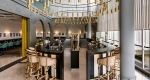 Restaurant I love Paris by Guy Martin