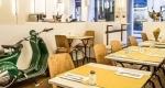 Restaurant Mipi