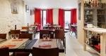 Restaurant Salento Marais