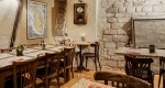 Restaurant Salento Montmartre
