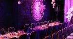 Restaurant Artishow cabaret