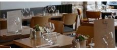 Héritage Bistronomique Paris