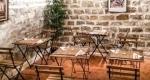 Restaurant Chez Paolo