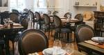 Restaurant Le Saray