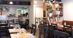 Restaurant Darock