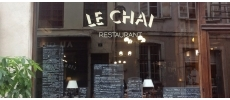 Le Chai Traditionnel Chalon sur Saône