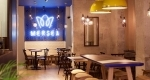 Restaurant Mersea Faubourg Montmartre